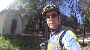 pedreira_monte_siao_pedreira_de_bike_DSC01179 (61)