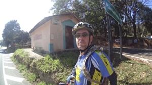 pedreira_monte_siao_pedreira_de_bike_DSC01179 (62)