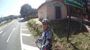 pedreira_monte_siao_pedreira_de_bike_DSC01179 (64)