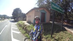 pedreira_monte_siao_pedreira_de_bike_DSC01179 (65)