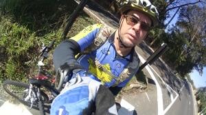 pedreira_monte_siao_pedreira_de_bike_DSC01179 (66)