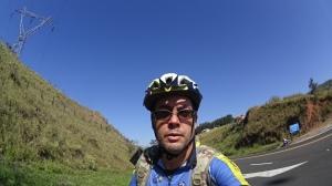 pedreira_monte_siao_pedreira_de_bike_DSC01179 (67)