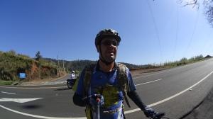 pedreira_monte_siao_pedreira_de_bike_DSC01179 (69)
