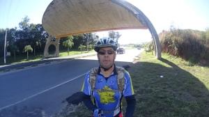 pedreira_monte_siao_pedreira_de_bike_DSC01179 (7)