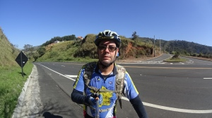 pedreira_monte_siao_pedreira_de_bike_DSC01179 (70)