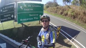 pedreira_monte_siao_pedreira_de_bike_DSC01179 (71)