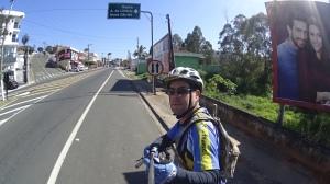 pedreira_monte_siao_pedreira_de_bike_DSC01179 (74)