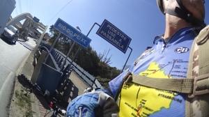pedreira_monte_siao_pedreira_de_bike_DSC01179 (75)