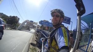 pedreira_monte_siao_pedreira_de_bike_DSC01179 (77)