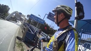 pedreira_monte_siao_pedreira_de_bike_DSC01179 (78)
