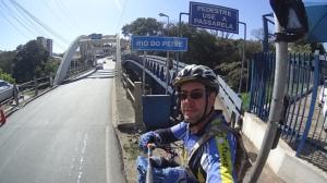 pedreira_monte_siao_pedreira_de_bike_DSC01179 (79)