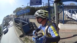 pedreira_monte_siao_pedreira_de_bike_DSC01179 (80)