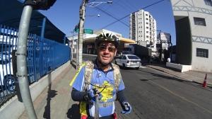 pedreira_monte_siao_pedreira_de_bike_DSC01179 (81)