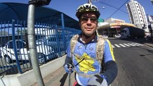 pedreira_monte_siao_pedreira_de_bike_DSC01179 (82)