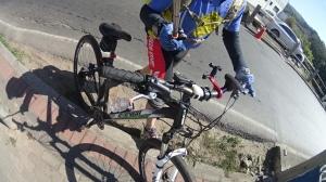 pedreira_monte_siao_pedreira_de_bike_DSC01179 (84)