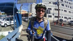pedreira_monte_siao_pedreira_de_bike_DSC01179 (85)