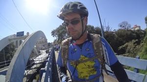 pedreira_monte_siao_pedreira_de_bike_DSC01179 (86)