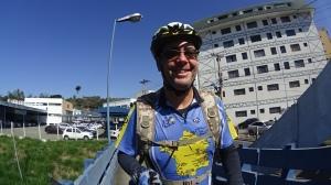 pedreira_monte_siao_pedreira_de_bike_DSC01179 (89)