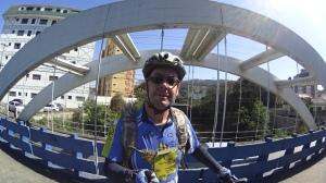 pedreira_monte_siao_pedreira_de_bike_DSC01179 (90)