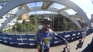pedreira_monte_siao_pedreira_de_bike_DSC01179 (92)
