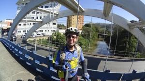 pedreira_monte_siao_pedreira_de_bike_DSC01179 (93)