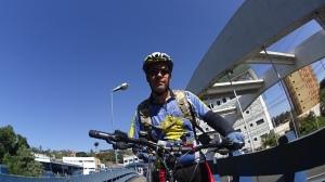 pedreira_monte_siao_pedreira_de_bike_DSC01179 (94)