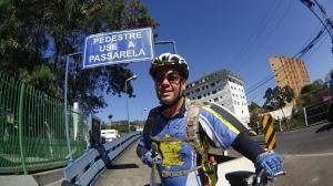 pedreira_monte_siao_pedreira_de_bike_DSC01179 (98)
