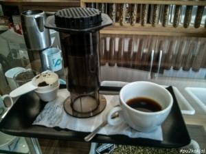 socorro_doce_arte_cafe (26)