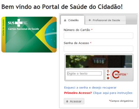 portalcidadao.png