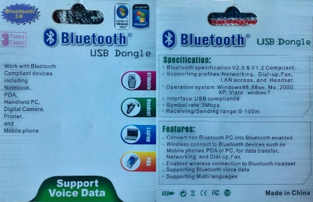 dongle bluetooth usb.jpg
